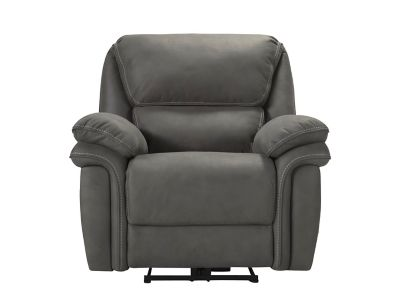 Living Room Chairs · Recliners Part 82