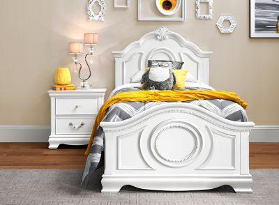 kids bedroom furniture kids furniture raymour flanigan rh raymourflanigan com raymour and flanigan outlet bedroom furniture raymour and flanigan outlet bedroom furniture