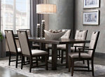 Andell 7-pc. Dining Set