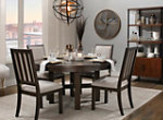 Ormond 5-pc. Dining Set