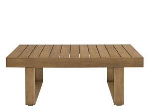 Patio & Outdoor Tables