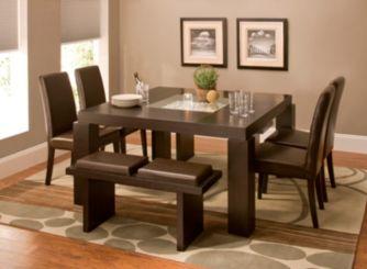 global furniture | raymour & flanigan