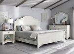Colette 4-pc. Queen Bedroom Set