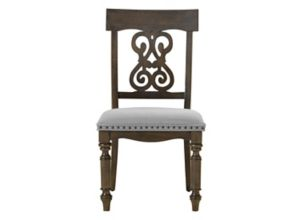 Dining Room Chairs dining room furniture | raymour & flanigan
