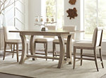 Torrin 5-pc. Counter-Height Dining Set