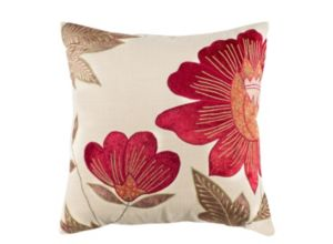 home decor furniture | wall art, silk floral centerpieces, table