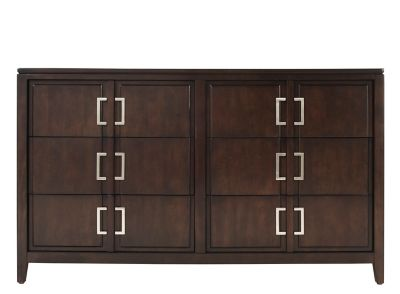 cadence bedroom dresser - Samuel Lawrence Furniture