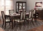 Cadence 7-pc. Dining Set