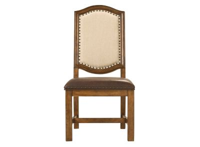 wayton dining chair - Samuel Lawrence Furniture