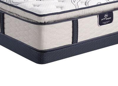 clearance mattresses