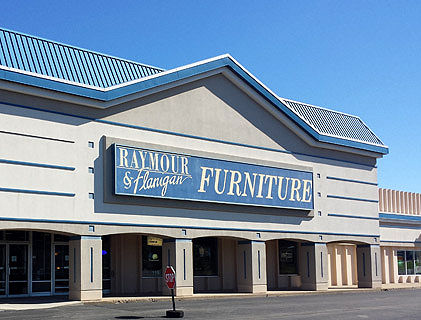 The suit claimed the company misclassifies its Raymour & Flanigan Furniture retail sales associates and other commissioned employees as exempt from overtime pay in violation of the Fair Labor Standards Act.