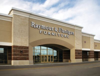 Shop Furniture Mattresses in Syracuse Clay NY Raymour