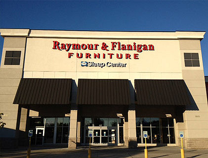 Shop Furniture Mattresses In Coney Island Brooklyn Ny Raymour Flanigan