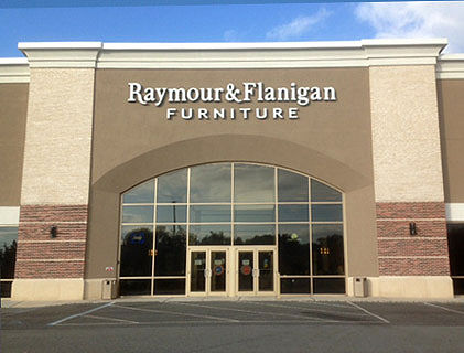 Shop Furniture  Mattresses in Fairfield NJ  Raymour  Flanigan