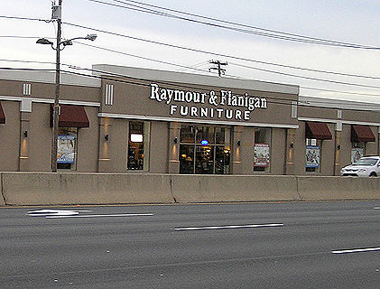 Shop Furniture Mattresses On Long Island Ny Farmingdale South Raymour Flanigan