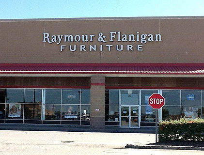 Raymour Flanigan Furniture And Mattress Store Cherry Hill Nj