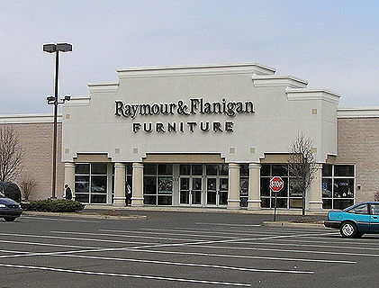 Montgomeryville pa furniture mattress store raymour - Design home interiors montgomeryville ...