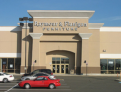 shop furniture mattresses in nanuet spring valley ny raymour