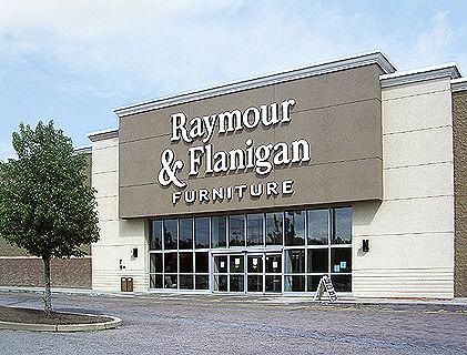 furniture stores in ma Furniture Store & Mattresses   North Attleboro, MA | Raymour  furniture stores in ma