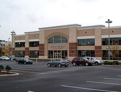 Shop furniture mattresses in norwalk stamford ct raymour flanigan for Living room furniture stores in ct