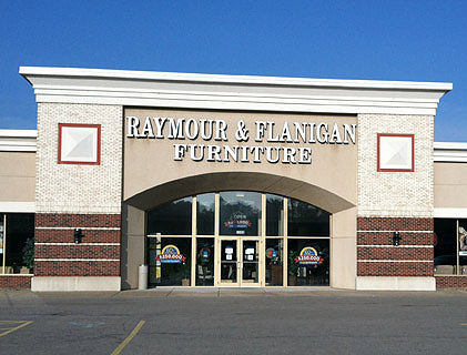Raymour & Flanigan hours and Raymour & Flanigan locations along with phone number and map with driving directions. ForLocations, The World's Best For Store Locations and Hours Login.