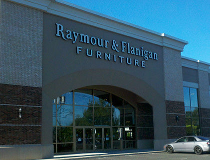Shop Furniture  Mattresses in Paramus - Ridgewood NJ  Raymour