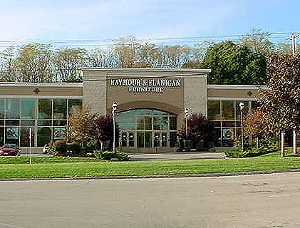 Currently, there are no Independent Merchandise Contractor jobs available at Raymour and Flanigan Furniture. You may wish to explore other locations and job titles at Raymour and Flanigan Furniture on the Raymour and Flanigan Furniture Retail jobs page or .