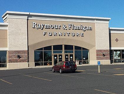 Shop Furniture  Mattresses in Allentown - Quakertown PA