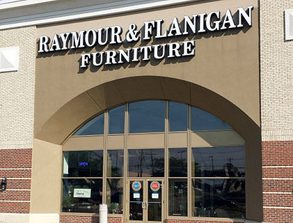 home decor outlet walden ave shop furniture amp mattresses in cheektowaga ny buffalo 12369