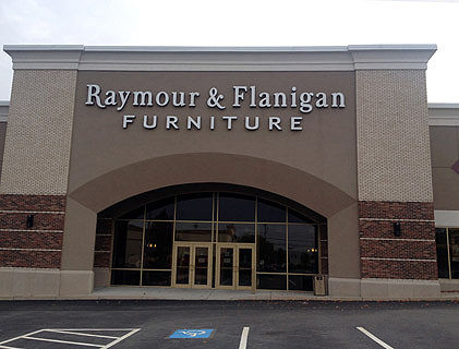Shop Furniture Mattresses In Warwick Ri Raymour Flanigan
