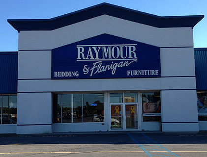 Shop Furniture Mattresses In Watertown Ny Raymour Flanigan