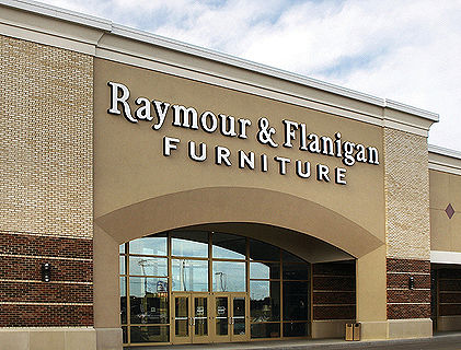 furniture store mattresses wilmington de raymour flanigan. Black Bedroom Furniture Sets. Home Design Ideas