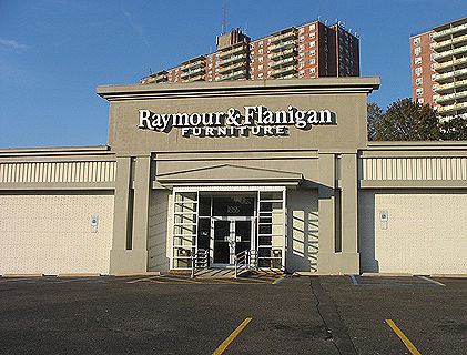 Yonkers Ny Mattress Amp Furniture Store Raymour Amp Flanigan