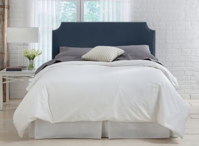bed frames headboards bedroom furniture raymour flanigan rh raymourflanigan com