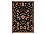 Juliet 5' x 8' Area Rug