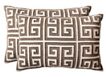 Chy Throw Pillows: Set of 2