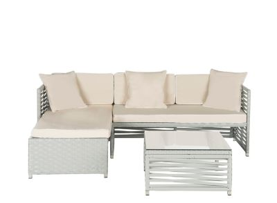 Patio U0026 Outdoor Sets