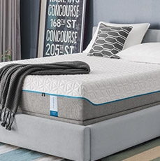 Save up to $600 - Tempur-Pedic Adjustable Mattress Sets