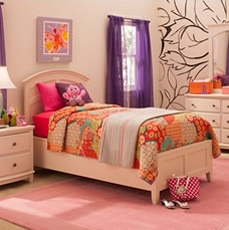Kids Bedroom Sets - On Sale