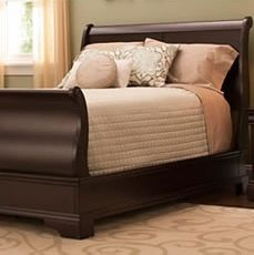 Full Beds - On Sale