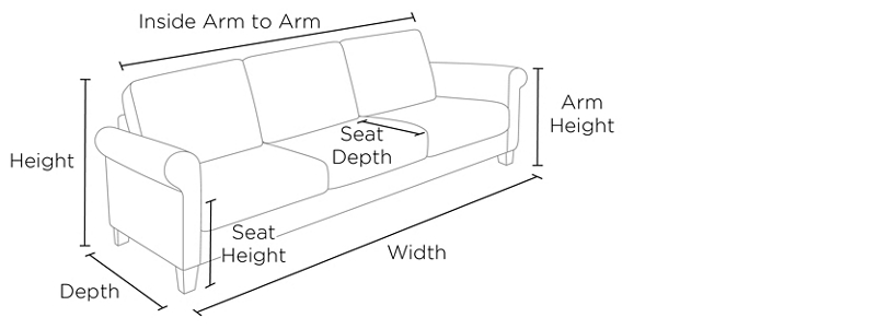 Diagram image