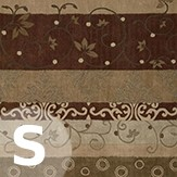 Small swatch