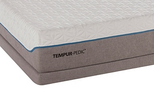 Firm Memory Foam Mattresses