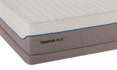 luxury pillowtop firm memory foam mattresses