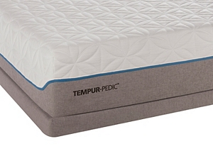Soft Memory Foam Mattresses