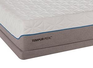 Mattress Mattresses Bed Frames Amp Bunkie Boards Raymour