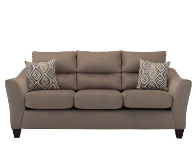 Best Sellers From Wood Haven Furniture. Truman Sofa