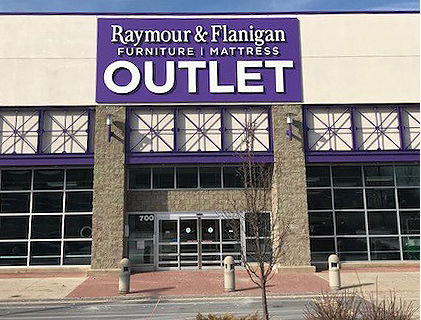 lawrenceville nj furniture mattress outlet raymour flanigan raymour flanigan lawrenceville nj furniture