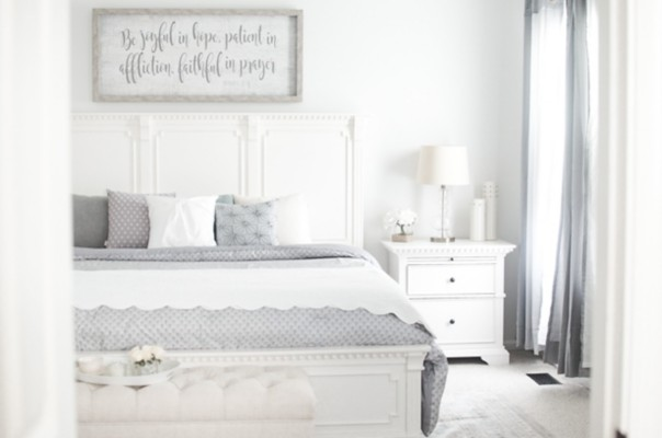 Bedroom Sets in 2 Days or Less | Raymour & Flanigan