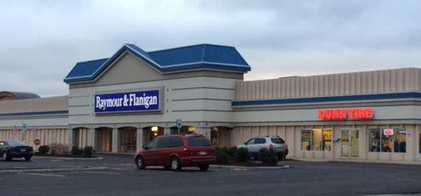 Bed Bath Beyond Cheektowaga Ny